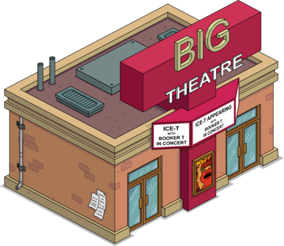 File:Big T Theatre Tapped Out.png
