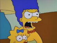 Homer's Triple Bypass 110