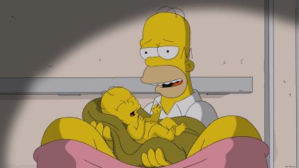 File:Homer holding baby 01040307.jpg