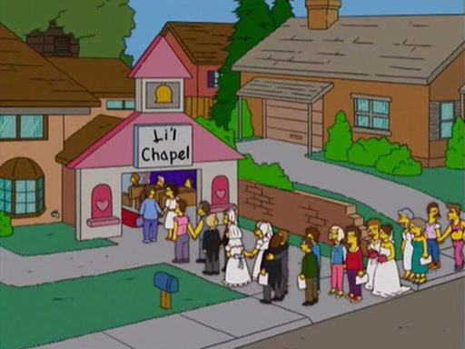 File:Li'l Chapel.jpg