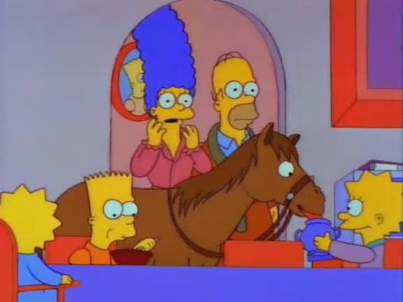 File:Lisa's Pony 63.JPG