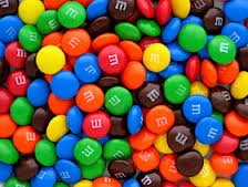 File:M&M's.jpeg