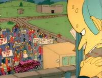 SimpsonsMPG 7G03