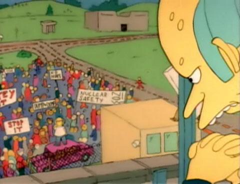 File:SimpsonsMPG 7G03.jpg