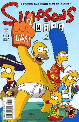 File:Simpsonscomics00131.jpg