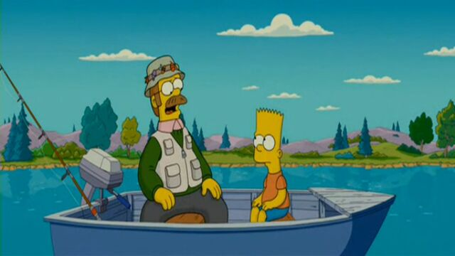 File:The Simpsons Move (0482).jpg