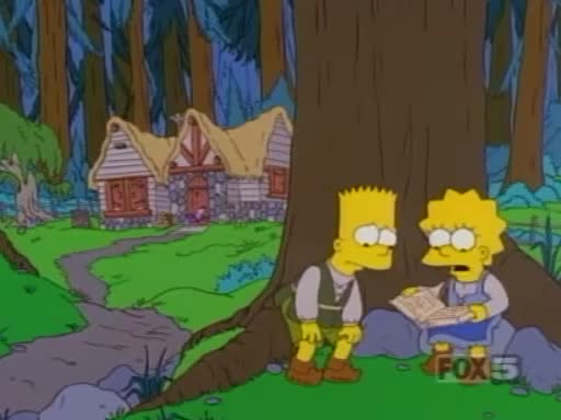 File:Treehouse of Horror XI -00264.jpg