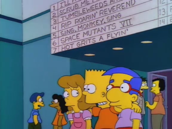 File:Bart's Friend Falls in Love 74.JPG
