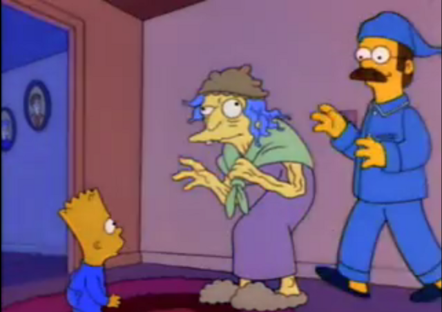 File:Granny Flanders3.PNG