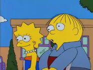 I Love Lisa 41
