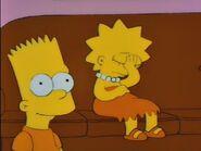 I Love Lisa 85