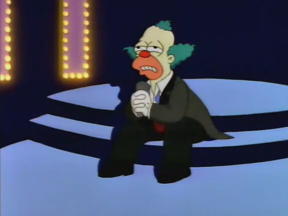 File:Krusty Gets Kancelled 86.JPG