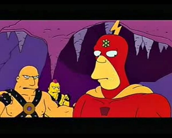File:Radioactive Man (181).jpg
