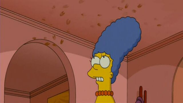 File:The Simpsons Move (0467).jpg