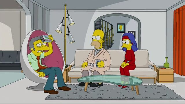 File:Treehouse of Horror XXV -2014-12-26-08h27m25s45 (173).jpg
