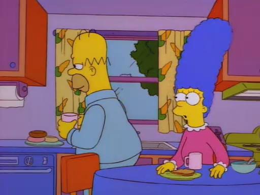 File:Homer's Phobia 33.JPG