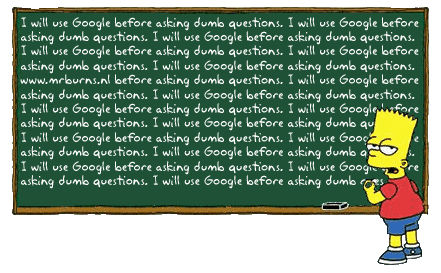 File:I will use Google before asking dumb questions.jpg