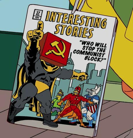 File:Radioactive Man 1st appearance.jpg