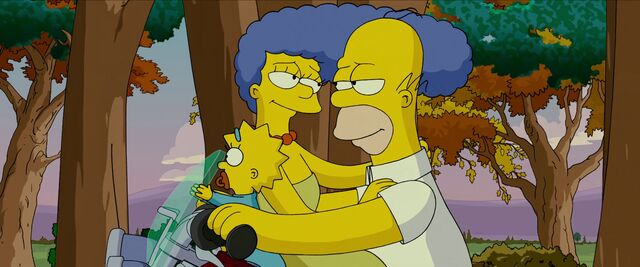 File:The Simpsons Movie 282.JPG
