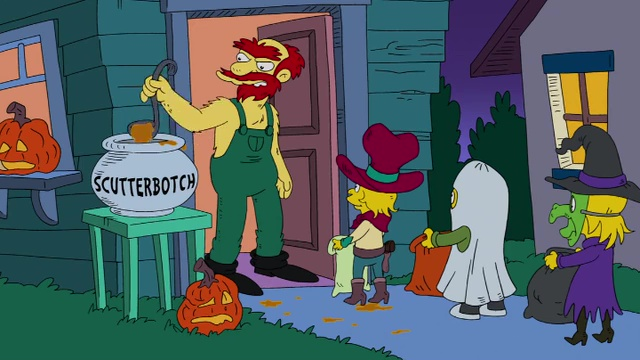 File:Treehouse of Horror XXIV - 00036.jpg