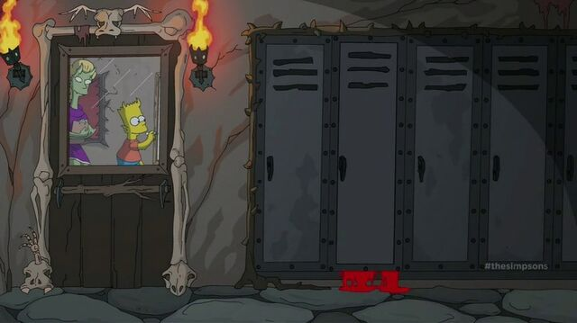 File:Treehouse of Horror XXV -2014-12-26-08h27m25s45 (11).jpg