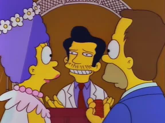 File:I Married Marge -00162.jpg