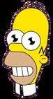 Mr. Sparkle (Official Image)
