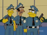 Simple Simpson 72