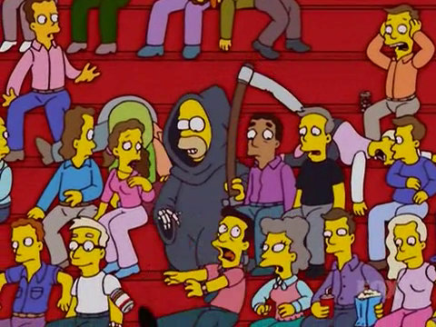 File:Simpsons-2014-12-20-06h43m58s174.png
