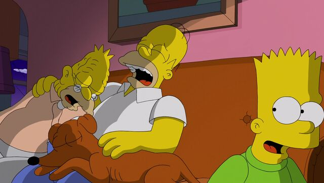File:The Simpsons - To Cur With Love 1.jpg