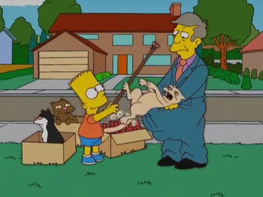 File:Please Homer, Don't Hammer 'Em 81.JPG
