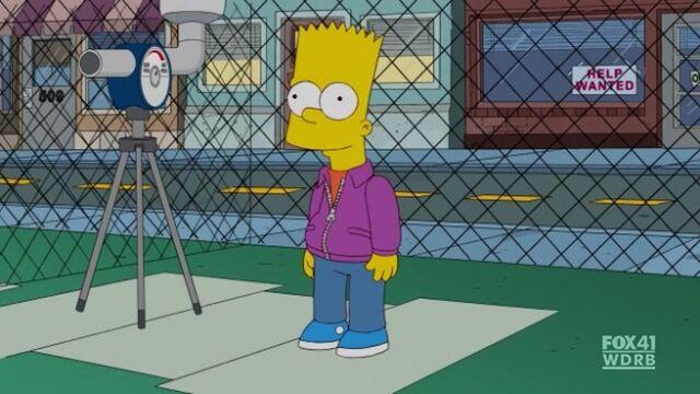 File:The Simpsons 22x13 TDAR - Bart Coat.jpg