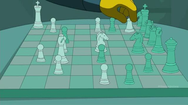 File:Bart's New Friend -00227.jpg