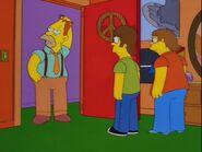 Homerpalooza 29