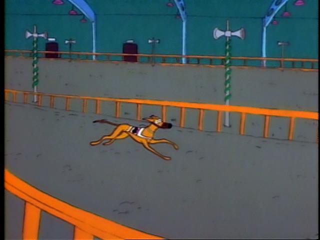 File:SLH racing.JPG