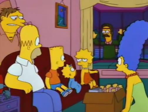 File:Bart Gets Famous 116.JPG