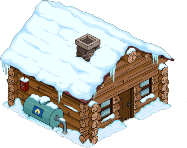 File:Fever Cabin Tapped Out.png