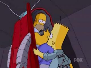 File:Homerrobot.jpg
