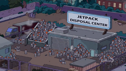 File:Jetpack Disposal Center.png