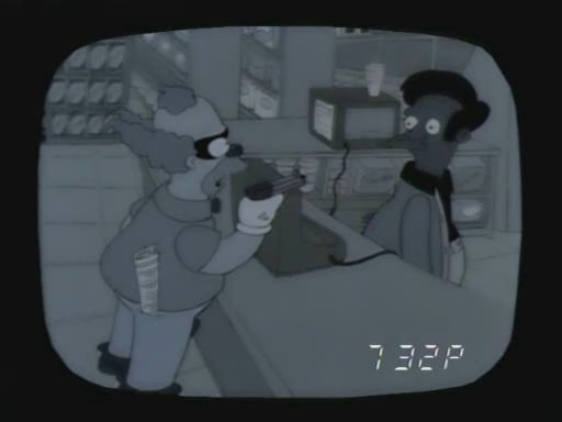 File:Krusty Gets Busted 43.JPG