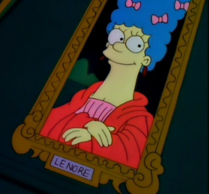 File:Lenore.png