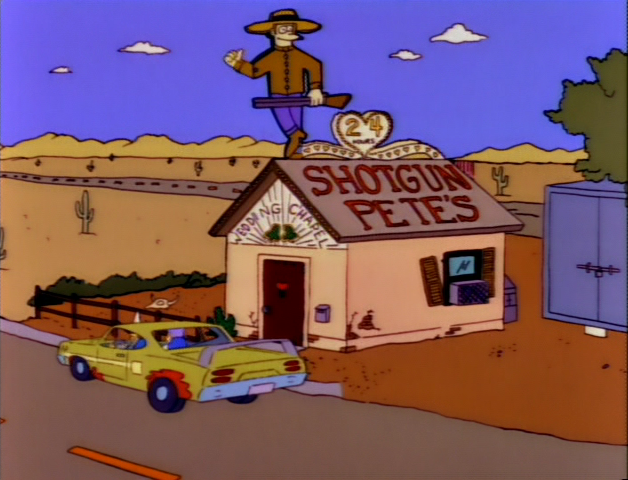 File:Shotgun pete's.png