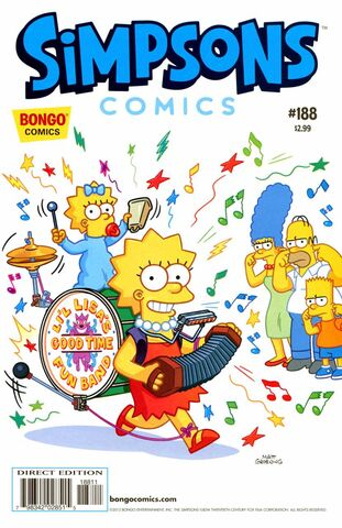 File:Simpsonscomics00188.jpg