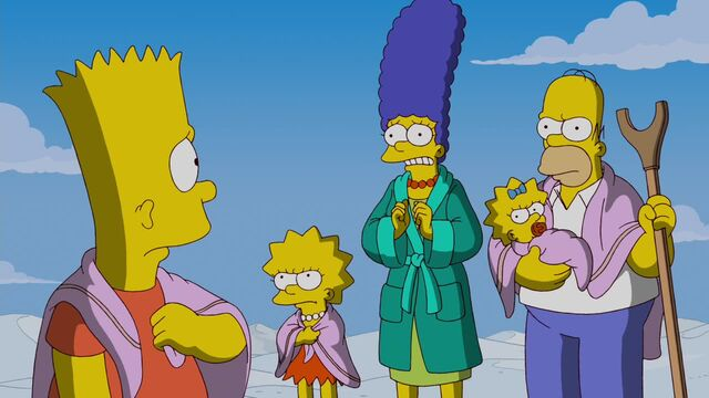 File:A Totally Fun Thing That Bart Will Never Do Again 200.JPG