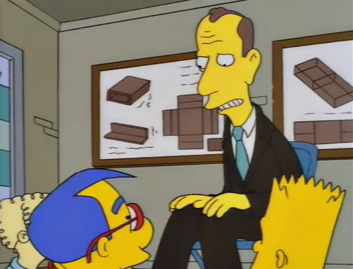 File:Bart Gets Famous 22.JPG