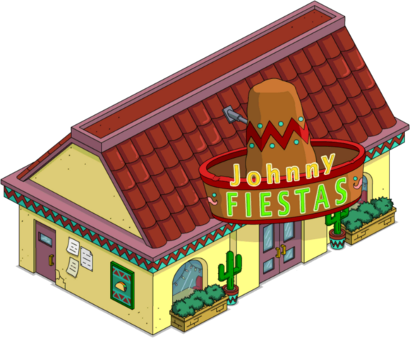 File:Johnny Fiestas Tapped Out.png