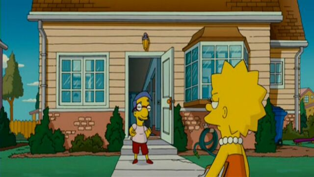 File:The Simpsons Move (0244).jpg