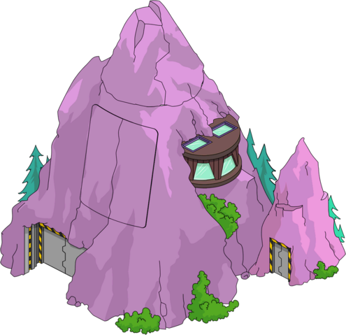 File:Volcano lair Tapped Out.png