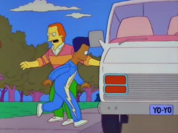 File:Bart the Lover 22.JPG