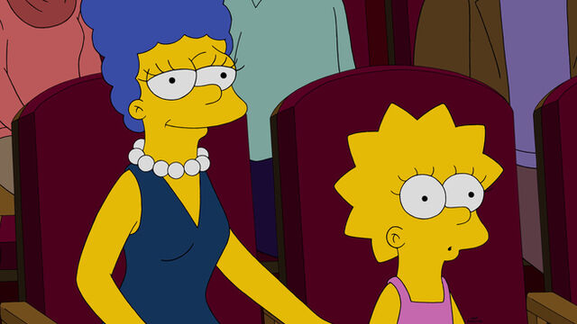 File:How Lisa Got Her Marge Back Promo 2.JPG